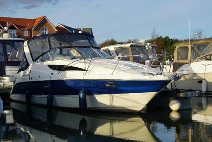 Bayliner 285 Cruiser for sale in United Kingdom for £33,950