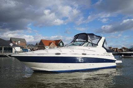 Cruisers Yachts 280 CX for sale in United Kingdom for £47,500