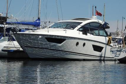 Beneteau Gran Turismo 40 for sale in United Kingdom for £264,950