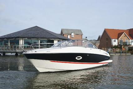 Bayliner 642 Cuddy for sale in United Kingdom for £29,950