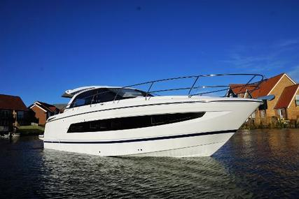 Jeanneau Leader 40 for sale in United Kingdom for £299,950