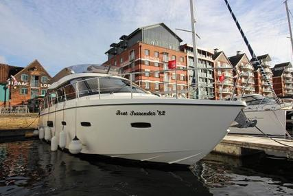 Sealine F42 for sale in United Kingdom for £269,995