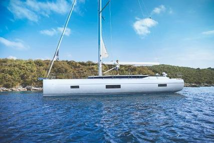 Bavaria Yachts C50 for sale in United Kingdom for £449,950