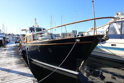 Berthon 55 for sale in United Kingdom for £109,950