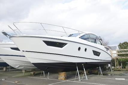Beneteau Gran Turismo 40 for sale in United Kingdom for £249,950