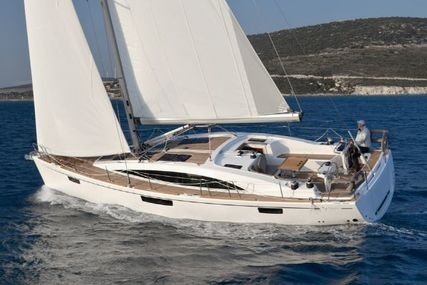 Bavaria Yachts 46 Cruiser for sale in United Kingdom for £229,995