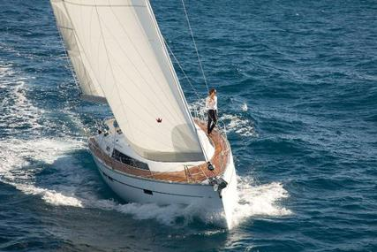 Bavaria Yachts 46 Cruiser for sale in United Kingdom for £212,000