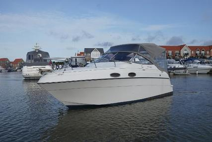 Four Winns 238 for sale in United Kingdom for £16,950