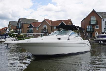 Sea Ray 270 Sundancer for sale in United Kingdom for £26,950