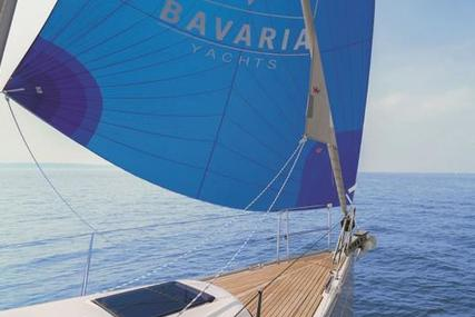 Bavaria Yachts 34 Cruiser for sale in United Kingdom for £119,225