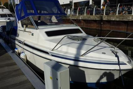 Fairline Sprint for sale in United Kingdom for £10,500