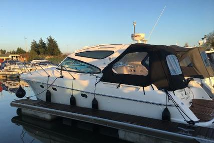 Jeanneau Prestige 34S for sale in United Kingdom for £82,950