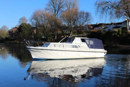 Princess 32 for sale in United Kingdom for £15,950