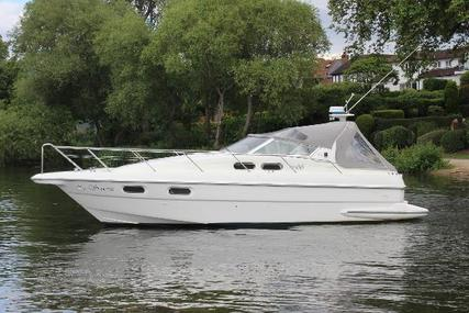 Sealine 328 Sovereign for sale in United Kingdom for £44,950