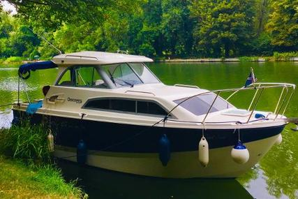 Bayliner Discovery 246 for sale in United Kingdom for £34,950