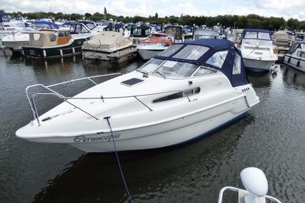 Sealine S24 for sale in United Kingdom for £16,500