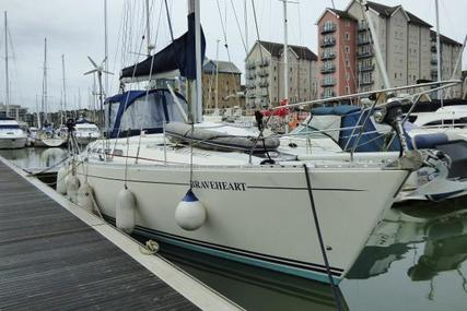 Moody 44 for sale in United Kingdom for £94,950