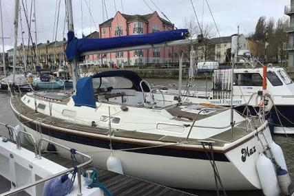 Westerly Corsair 36 for sale in United Kingdom for £29,950