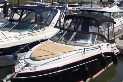 Four Winns V258 for sale in United Kingdom for £39,950