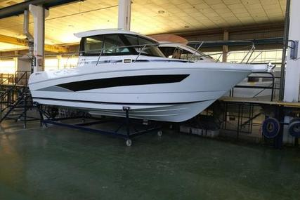 Starfisher 830 OBS for sale in United Kingdom for £73,900