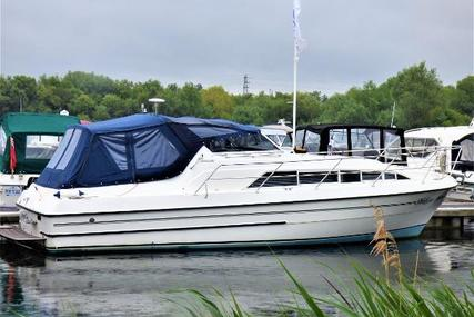 Sheerline 950 Ultimate for sale in United Kingdom for £79,950