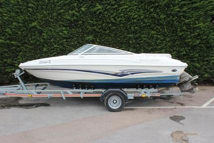 Larson 180 Bowrider for sale in United Kingdom for £9,950