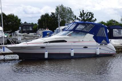 Bayliner 2755 Cierra Sunbridge for sale in United Kingdom for £18,500
