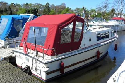 Seamaster 25 for sale in United Kingdom for £8,995