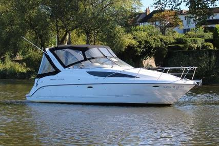 Bayliner 2855 Ciera DX/LX Sunbridge for sale in United Kingdom for £32,950