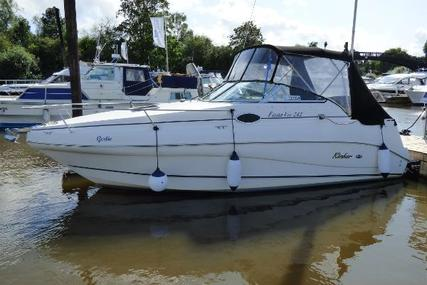 Rinker Fiesta Vee 242 for sale in United Kingdom for £21,000
