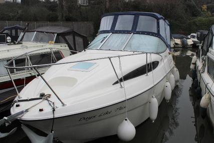 Bayliner 245 for sale in United Kingdom for £25,950