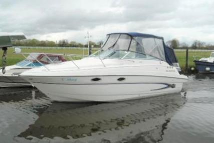 Glastron GS 269 for sale in United Kingdom for £32,950