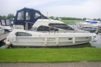 Birchwood Crusader 340 AC for sale in United Kingdom for £72,950