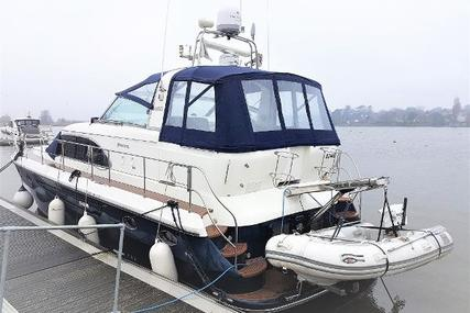 Broom 450 for sale in United Kingdom for £369,950