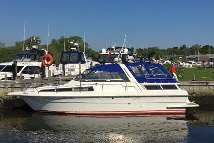 Fjord Touring 930AC for sale in United Kingdom for £39,950