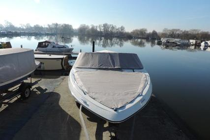 Four Winns Horizon 210 for sale in United Kingdom for £16,995