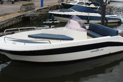 Mariner 470 Sport for sale in United Kingdom for £9,950