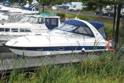 Bavaria Yachts 27 Sport for sale in United Kingdom for £49,500