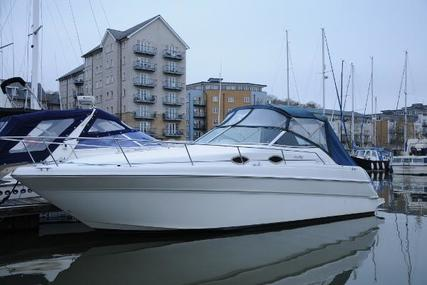 Sea Ray 270 Sundancer for sale in United Kingdom for £19,995