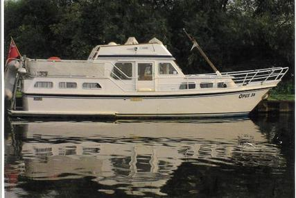 Pedro 36 FB for sale in United Kingdom for £48,850