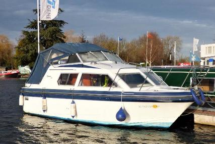 Seamaster 725 for sale in United Kingdom for £8,750