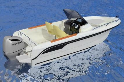 Ocqueteau Abaco 650 for sale in United Kingdom for £39,500 ($48,390)