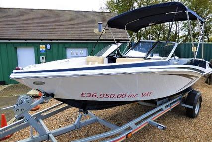 Glastron GT 185 for sale in United Kingdom for £36,950