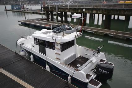 Beneteau Barracuda 9 Fly for sale in United Kingdom for £49,995