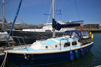 Westerly Chieftan for sale in United Kingdom for £5,995