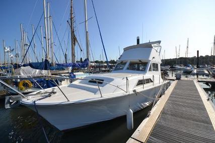 Laguna 10m for sale in United Kingdom for £32,995