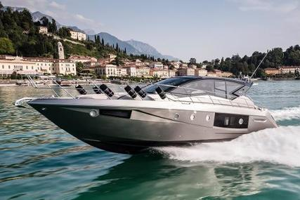Cranchi Mediteranee 44 for sale in United Kingdom for £549,995