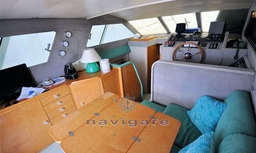 Image of Raffaelli MIDDLE FLY for sale in Italy for €50,000 (£45,316) Toscana, Italy