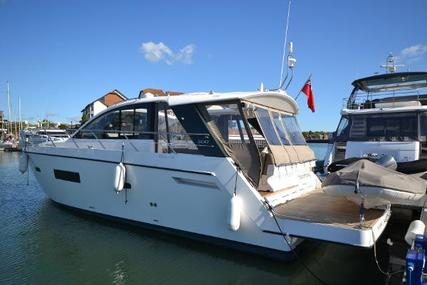 Sealine SC42 for sale in United Kingdom for £279,995