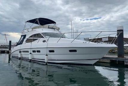 Sealine F42/5 for sale in United Kingdom for £149,995